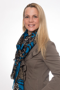 Susanne Gabler